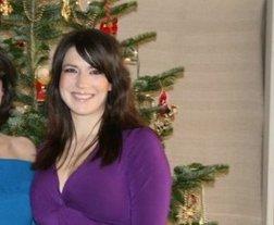 Me this Christmas!